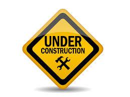 UnderConstruction