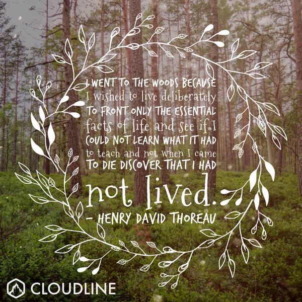 Henry-David-Thoreau-on-living-deliberatly_grande