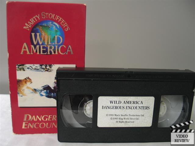 marty.stouffers.wild.america.dangerous.encounters.vhs.s.2